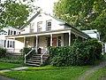 Montrose, PA (3790051463).jpg