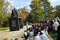 Monument armée noire 75523.jpg