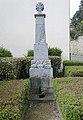 Monument aux morts 1776.jpg
