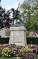 Monument aux morts 1870-1871 Montreuil.jpg