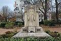 Monument morts Châtillon Hauts Seine 3.jpg