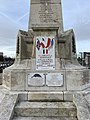 Monument morts Villiers Marne 4.jpg