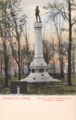 Monument to the Confederate Dead, Rosehill Cemetery, Chicago.png
