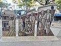 Monumento a los Inmigrantes.jpg