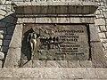 Monumento a los Vencedores de Bailén.JPG