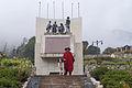 Monumento al Perro Nevado.jpg