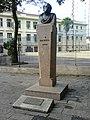 Monumento de PE Anchieta - panoramio.jpg