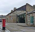 Moorside Mills (Bradford Industrial Museum) (21818938354).jpg