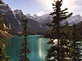 Moraine Lake, Canada (Unsplash uq33GjDignE).jpg