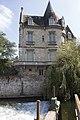 Moret-sur-Loing - 2014-09-08 - IMG 6355.jpg