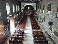 Morong Church 25.jpg