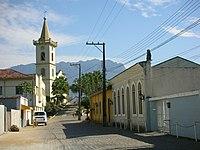Morretes, Brazil.JPG