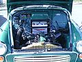 Morris Minor 1000 engine.jpg