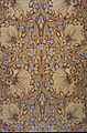 Morris Pimpernel printed textile 1876.jpg