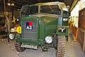 Morris Quad Field Artillery Tractor (5781168861).jpg