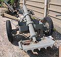 Mortar-batey-haosef-9-2.jpg