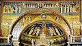 Mosaici del Presbiterio.jpg