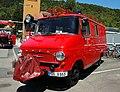 Mosbach - Feuerwehr Mosbach - Opel Blitz - MOS-V 863 - 2018-07-01 12-49-03.jpg