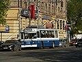 Moscow, Krasnokazarmennaya Street 9 (201).jpg