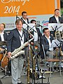 Moscow Jazz Orchestra in Vologda 2014-07-18 0474.jpg