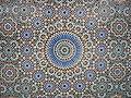 Mosquée de Paris 04.JPG
