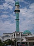 Mosquée de St Louis 003.jpg