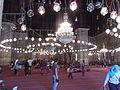 Mosque of Muhammad Ali 165.JPG