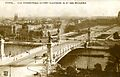 Most Aleksandra III.jpg