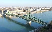 Most Svobody, Budapešť.jpg