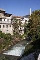 Mostar (4060098185).jpg