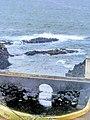 Mosteiros, Ilha do Fogo - Cabo Verde.jpg