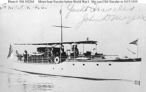 Motorboat Traveler (1914).jpg