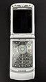 Motorola RAZR V3-4900.jpg