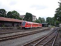 Motorova jednotka DB 612, stanice Jablonec nad Nisou.jpg