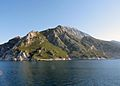 Mount Athos (7698222302).jpg