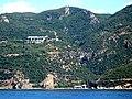 Mount Athos by cod gabriel 39.jpg