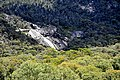 Mount Buffalo N.P. 03.jpg
