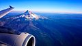Mount Hood from the air (7967762584).jpg