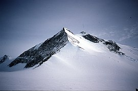 Mount Hope, Eternity Range, Antarctica.jpg
