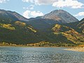 Mount Hope from West Twin Lake, CO.jpg