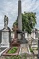 Mount Jerome Cemetery - 1080318 (21418024365).jpg