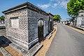 Mount Jerome Cemetery - 117021 (27370189161).jpg
