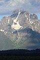 Mount Moran 03.JPG