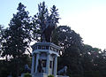 Mount Pleasant Cemetery 12.JPG