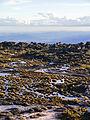 Mount Roraima, Venezuela (12371832984).jpg