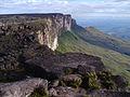 Mount Roraima, Venezuela (12372404495).jpg