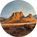 Mount Sinai .jpg