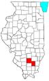 Mount Vernon Micropolitan Area.png
