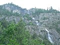 Mount Wow waterfall (b522b49467d543019122f9931b7d35fb).JPG