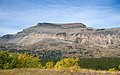 Mountain Glacier National Park 2 (8047654291).jpg